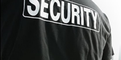 security-3